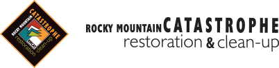 Rocky Mountain Catastrophe & Restoration